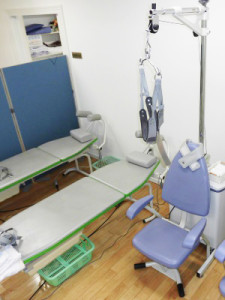 image016:牽引治療器