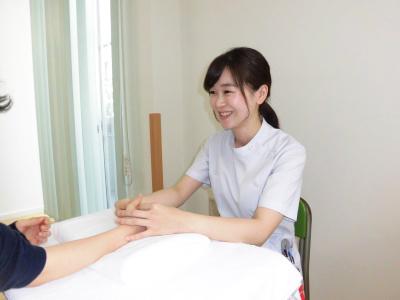 image007:作業療法部門3
